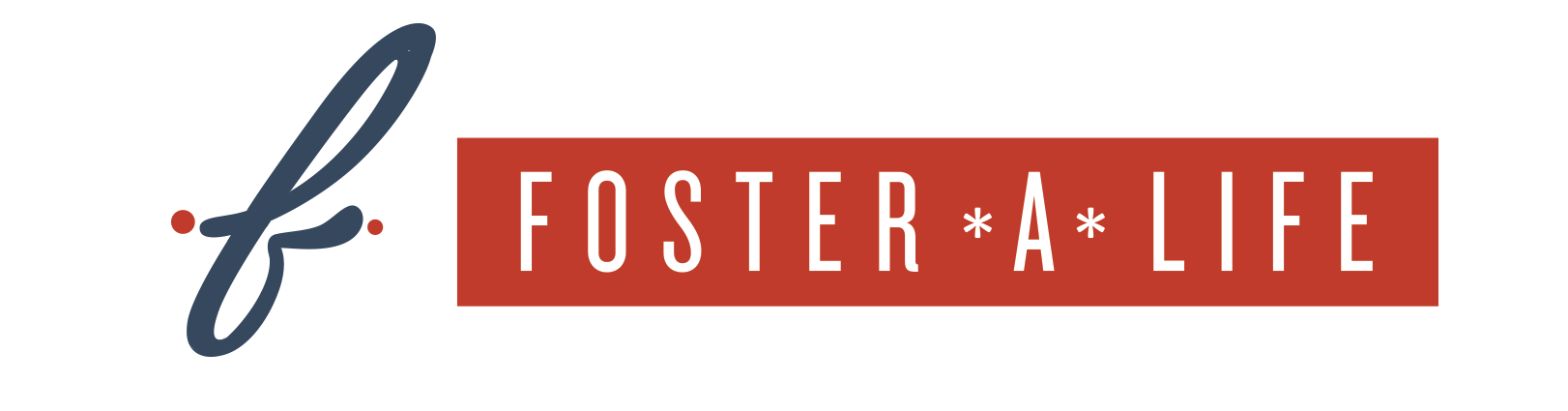 Foster*A*Life | Lubbock, Texas
